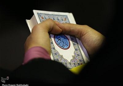 چرا حلِّ مشکلات اتحادیههای قرآنی برای مسئولان مهم نیست؟
