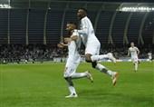 درخواست تیم قدوس از فدراسیون فوتبال فرانسه برای برگزاری لوشامپیونه با 22 تیم