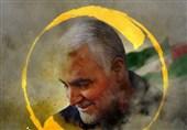 اعتراف مقامهای آمریکایی: ترور ژنرال سلیمانی تأثیری در سیاستهای ایران در منطقه نداشته است