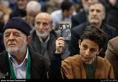 آمادهسازی دانشگاه تهران برای اقامه نماز جمعه بعد از 20 ماه