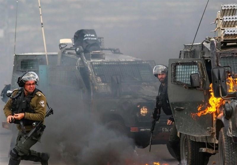 شرط جنبش حماس برای برقراری آتشبس در نوار غزه
