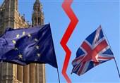 EU, UK in Urgent Meeting on Lawbreaking British Brexit Plan