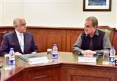 شرط پاکستان برای کمک به روند صلح افغانستان