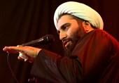 حجتالاسلام کاشانی: برای نقد مسئولان سخن سبک و غیرعلمی نزنید/ باز هم توهین و بهتان به مالک اشتر