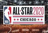 شرایط ویژه دیدار ستارههای NBA به یاد برایانت