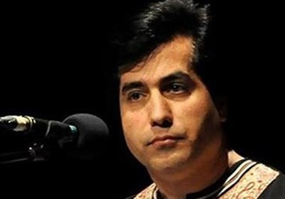 مهیار شادُروان: کار هنر تعطیلی ندارد / به قهر و تحریم اعتقادی ندارم