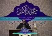 رحیمپور ازغدی: نماینده مردم نباید با سرمایهداران و اشراف همسو باشد