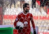 محرومیت 3 جلسهای مسعود شجاعی و جریمه باشگاه تراکتور