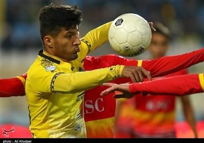 AEK Athens Eyes Iran's Mohebbi: Report - Sports news