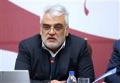 طهرانچی در گفتوگو با تسنیم: رویکرد جدید دانشگاه آزاد در سراسر کشور به رفع مشکلات مردم تغییر یافت