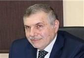 عراق|دیدار حکیم با بارزانی/ علاوی :کابینه تکمیل شده است