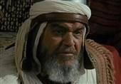 """سلیمان """"مختارنامه"""" روز دوشنبه تشییع میشود"""