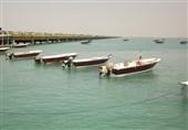 سوخت قایقهای صیادی با پیگیری قضائی و همکاری دولت تأمین شد