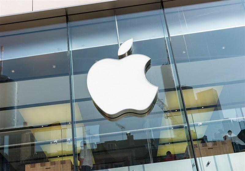 اپل هفته آینده فروشگاه های خود را در آمریکا باز میکند