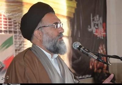 امام جمعه یاسوج: با دست خالی نمیتوان به جنگ آسیبهای اجتماعی رفت