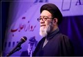 آلهاشم: امام راحل قرآن را از مهجوریت خارج کرد / اکنون فرهنگ قرآن در جامعه حاکم شده است