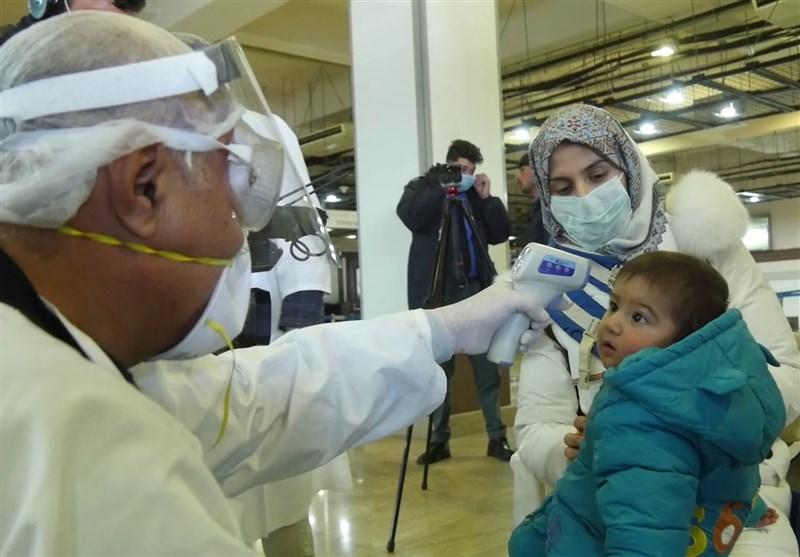 """""""آنفلوآنزا"""" کشندهتر از کروناست!,"""