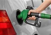 مصوبه کمیسیون تلفیق مجلس: اختصاص 60 لیتر بنزین نوروزی برای خودروها