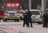 """4 کشته و زخمی در تیراندازی در ایالت """"فلوریدا"""" آمریکا + تصاویر"""