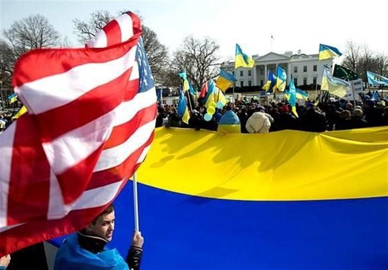 افزایش قابل توجه پناهجویان اوکراینی در آمریکا