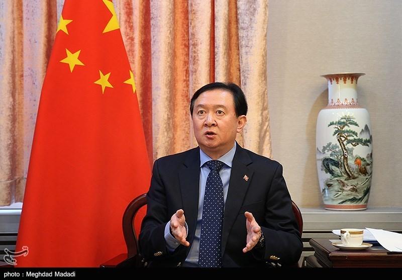 متن کامل مصاحبه اختصاصی با سفیر چین: آیا کرونا حمله بیولوژیک به اقتصاد چین است؟