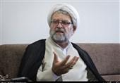 یاداشت  سردار شهید سلیمانی؛ طلایه دار صلح عادلانه و امنیت جهانی