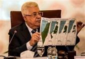 اعلام زمان برگزاری انتخابات سه گانه فلسطین؛ واقعیت یا تاکتیک؟