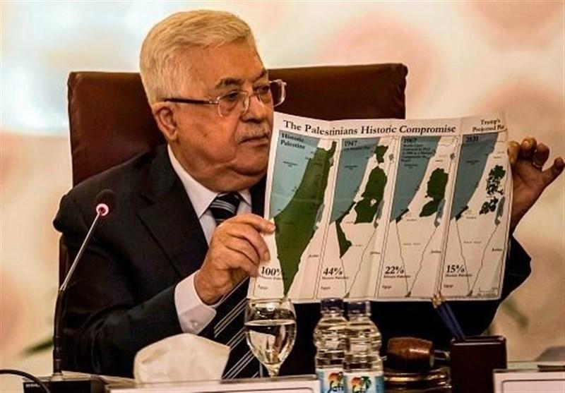 اعتراف صهیونیستها: پیروزی حماس علت تعلیق انتخابات فلسطین است