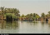 از گوشه و کنار خوزستان| تالاب بینالمللی شادگان از کنوانسیون بین المللی رامسر حذف میشود