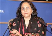 پاکستان اتباع خود را از ووهان چین خارج نمیکند
