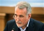 درخواست عجیب رئیس جدید از مجلس: برای اصلاح قانون نظام مهندسی عجله نکنید