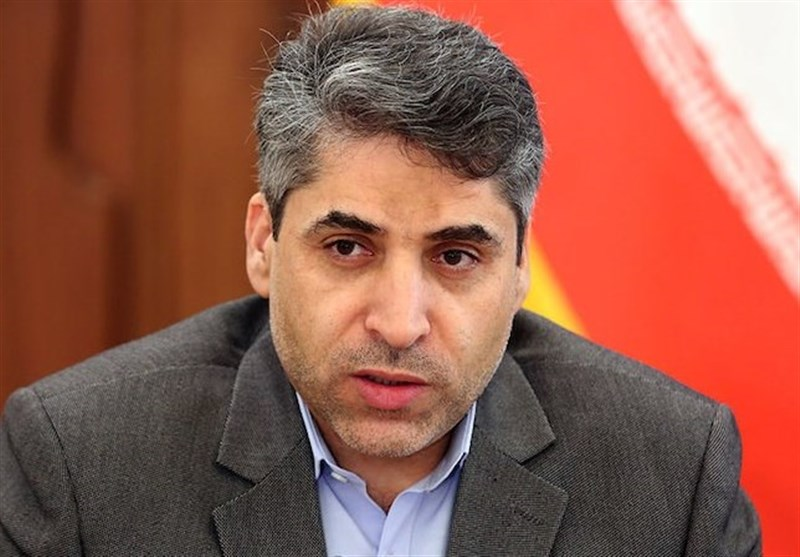 پالایش فرم «ج» 500 هزار متقاضی طرح ملی مسکن انجام شد