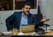 ظرفیت علما و روحانیت در پیشرفت وزارتخانه ارشاد اسلامی بهکارگیری میشود