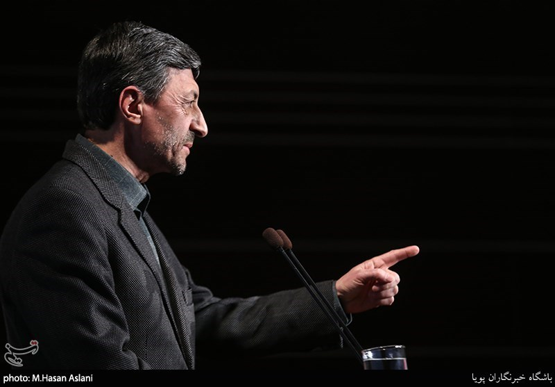 واکنش فتاح به حاشیه نشینی در چابهار: بیتفاوت شدهایم/آقای فرماندار ساکت ننشینید+عکس