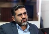 بررسی تشییع تاریخی «حاج قاسم»| اسماعیلی: شهید سلیمانی با ویژگیهای منحصر به فرد توانست محبوبیت 85 درصدی در بین مردم کسب کند