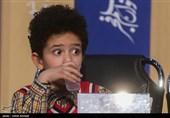 روایت تصاویر از دومین روز سی و هشتمین جشنواره فیلم فجر