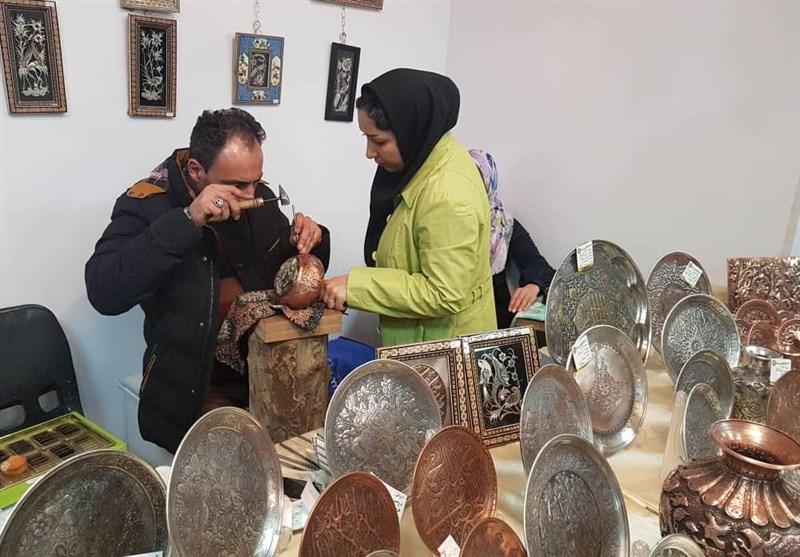بیمه تأمین اجتماعی غالب هنرمندان استان قزوین قطع شد
