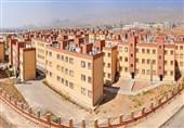 زمین ارزان قیمت در شهر جدید کرمانشاه در اختیار مردم قرار میگیرد
