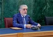 عبدالله: پیششرطی برای مذاکرات نداریم/طالبان با اصل «یک فرد یک رای» مخالفت نکند