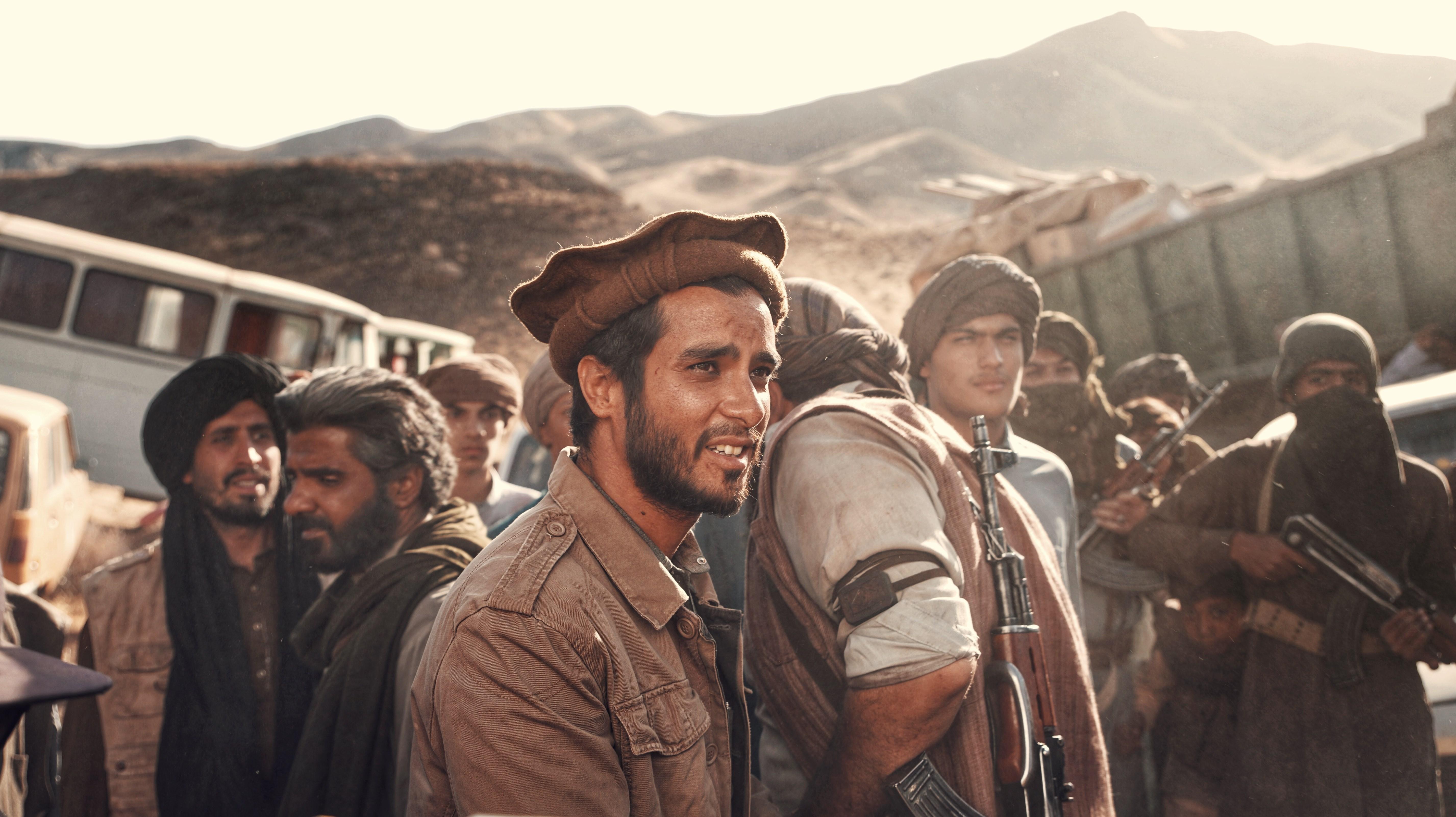 سینما , سینمای ایران , سی و هشتمین جشنواره فیلم فجر ,