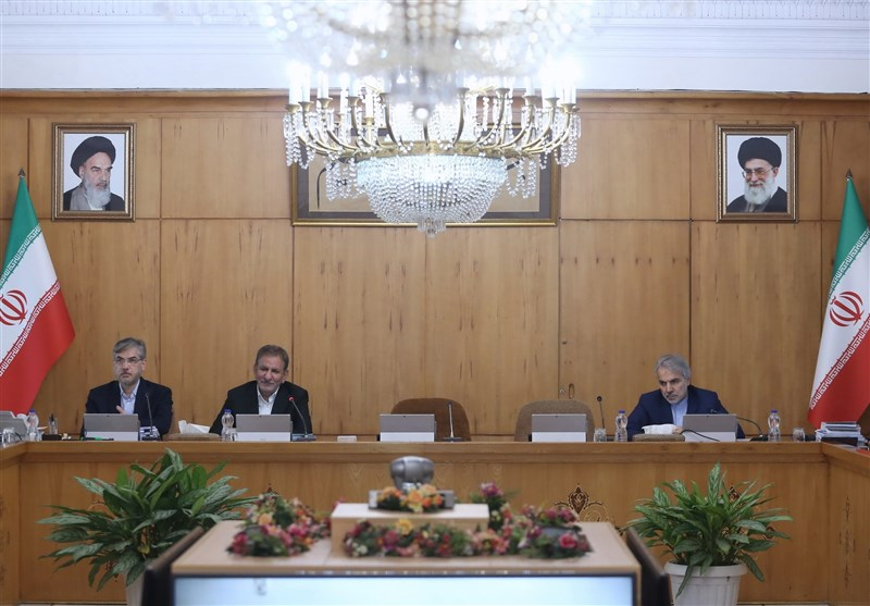 Iran Makes New Decisions to Address Coronavirus