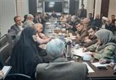 گزارش| «دود سیاه» در اردوگاه اصلاحطلبان/ جدال طرفداران و مخالفان ارائه لیست در جلسه شب گذشته شورای سیاستگذاری