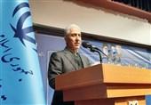 وزیر علوم: کرونا دورهها و پروژههای مشترک دانشگاهها با خارج را متوقف کرد