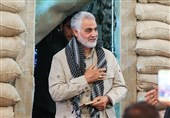 """گردهمایی """"سلیمانیها"""" در زنجان برگزار میشود"""
