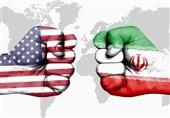 «جنگ خاموش» ــ 12|آیا جنگ بین ایران و آمریکا آغاز شده است؟