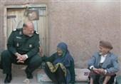 «همیشه منتظر» داستان زندگی با شهید سردار قاجاریان به روایت همسر