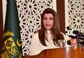 اعتراض اسلام آباد به ساخت معبد در محل مسجد بابری هند