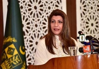 حمایت پاکستان از اعلام آتش بس در افغانستان به مناسبت عید فطر