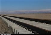 فرونشست در ایران به مرحله هشدار رسید/ خطر فرونشست برای خطوط راهآهن و فرودگاهها