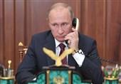 جزئیات گفتگوی رهبران روسیه و ترکیه/ گوشزد پوتین به اردوغان درباره اقدامات تروریستها در ادلب